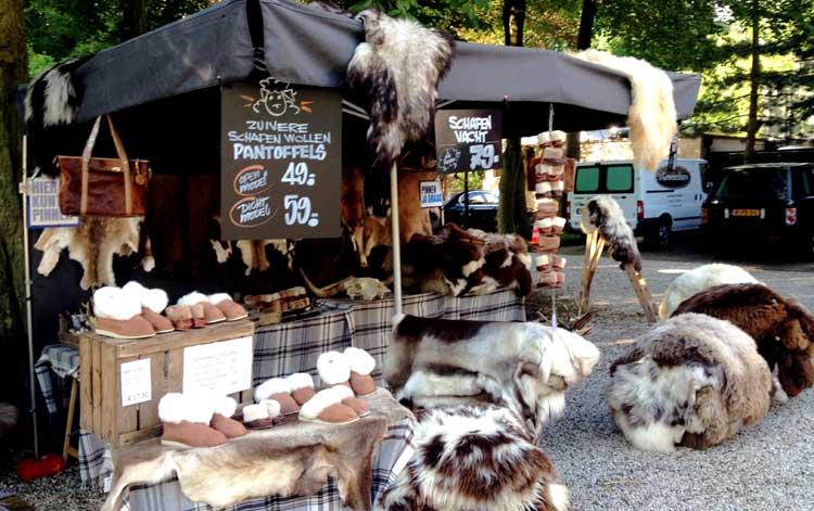 39 t geweienhuys geweien huiden en schapenwollen artikelen for Groothandel interieur